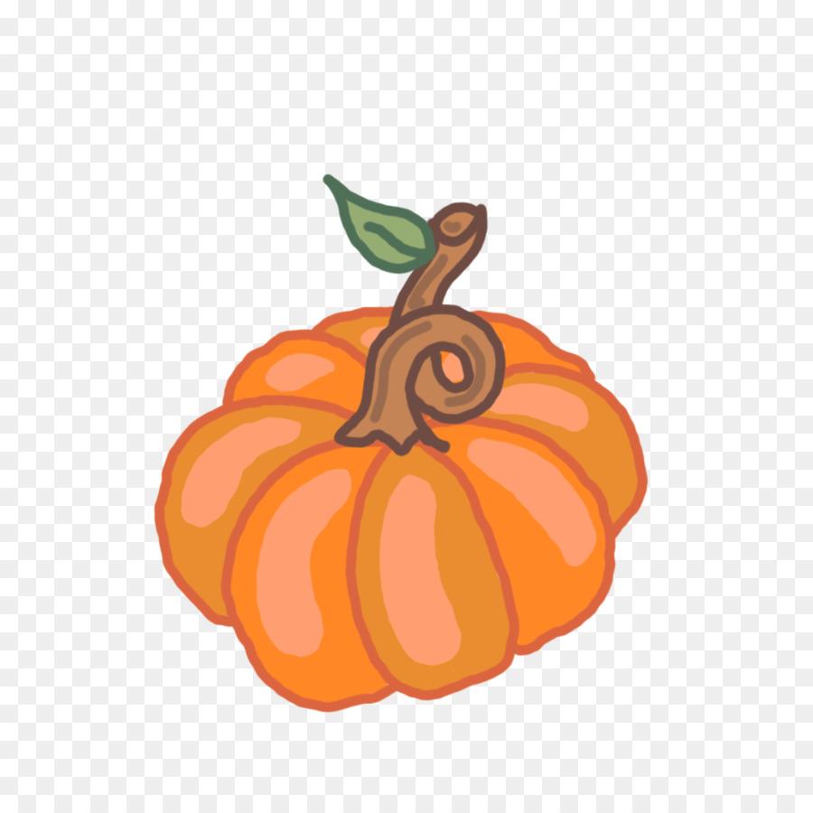 Jack o cartoon pumpkin. Lantern clipart winter