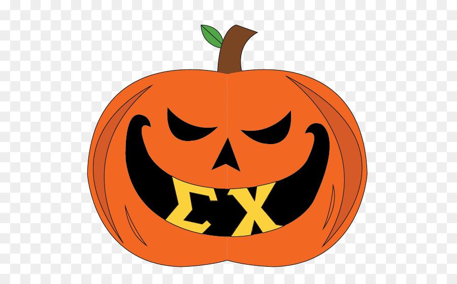 Lantern clipart winter. Halloween jack o pumpkin