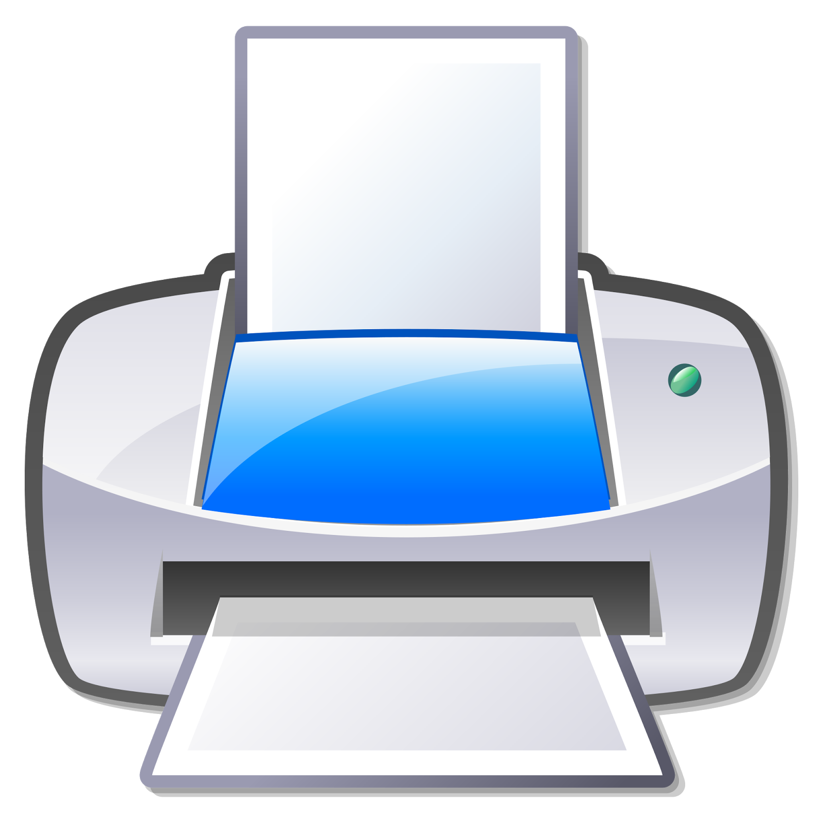 Laptop clipart animasi, Laptop animasi Transparent FREE ...