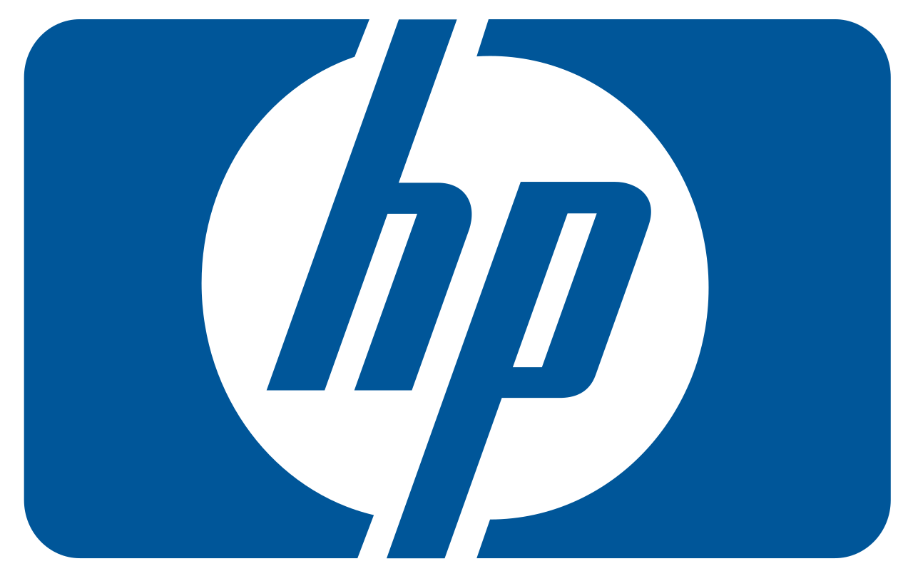 Hp steps up to. Pc clipart thin client
