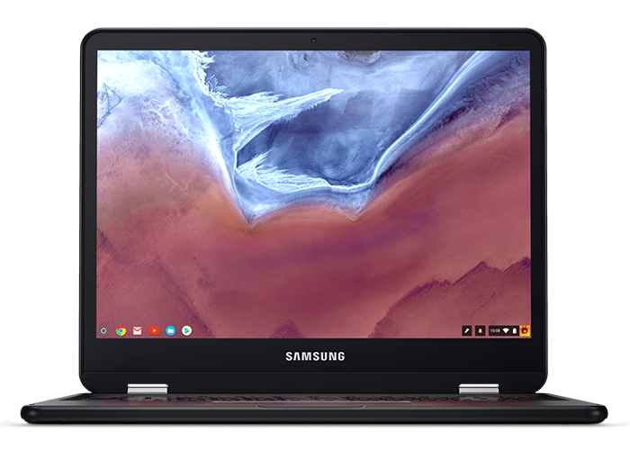 Samsung chromebook pro . Website clipart chromebooks