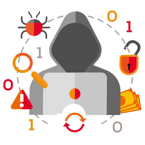 Pwc hacking experience technology. Manager clipart incident management