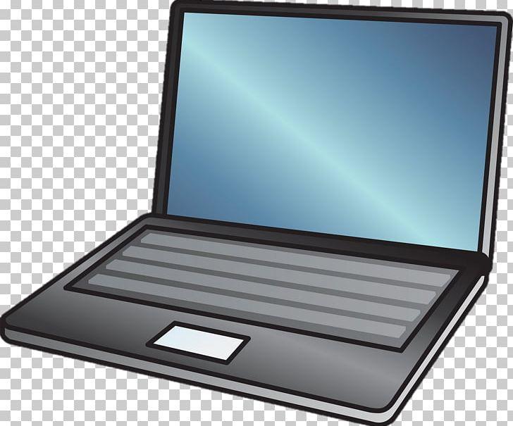 Png cartoon dog computer. Laptop clipart display