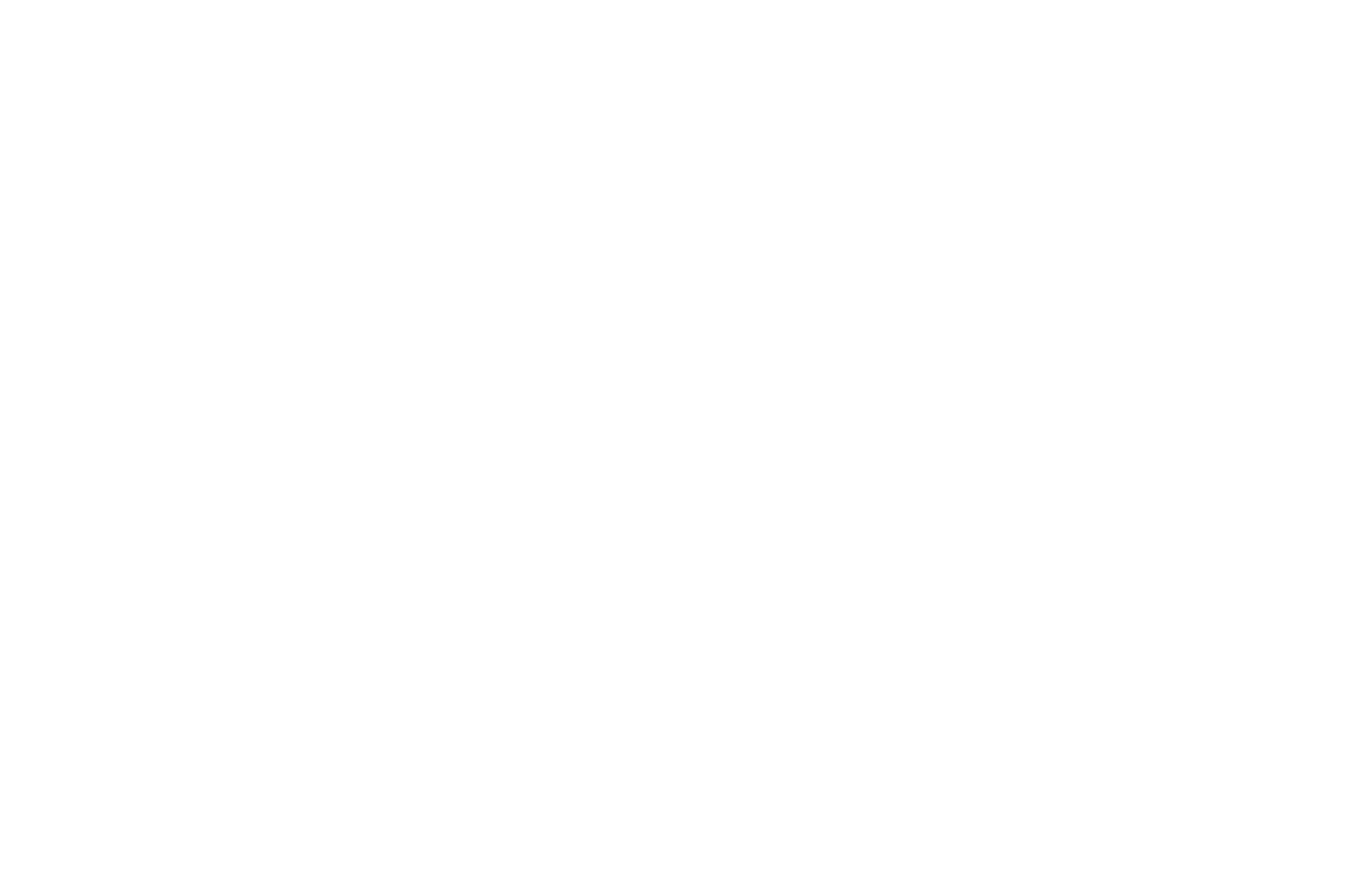 Index of wp content. White clipart laptop