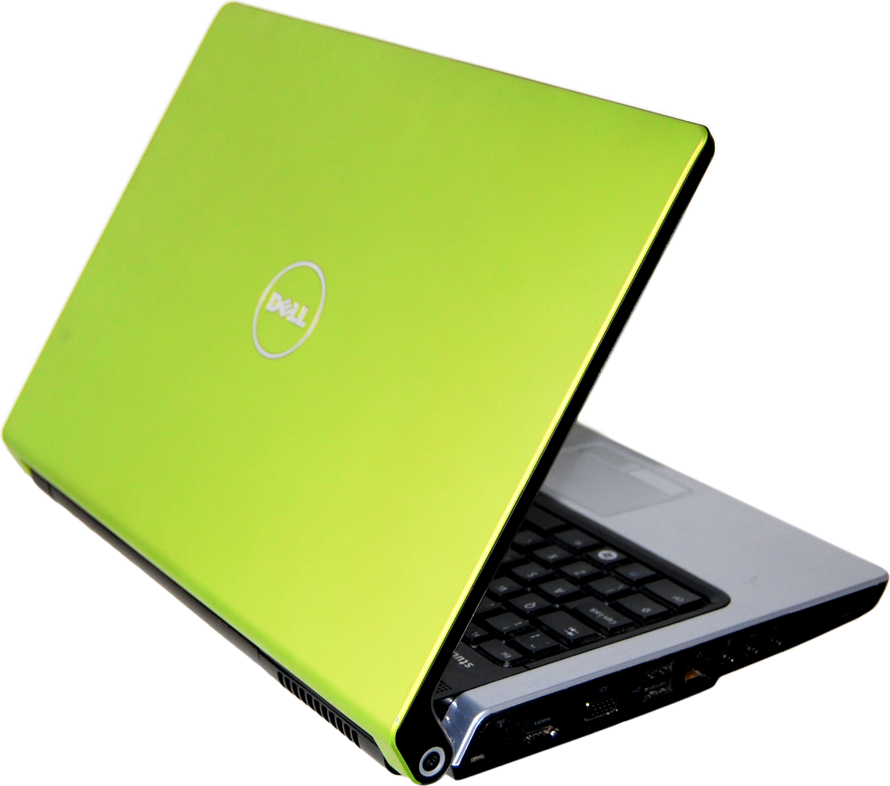 Laptops png images image. Notebook clipart green notebook
