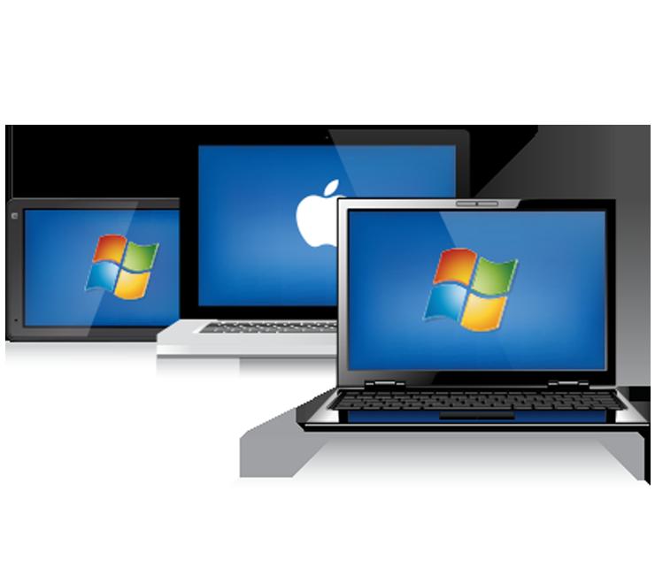 Pc clipart broken computer. Laptop tablets macbooks repairs