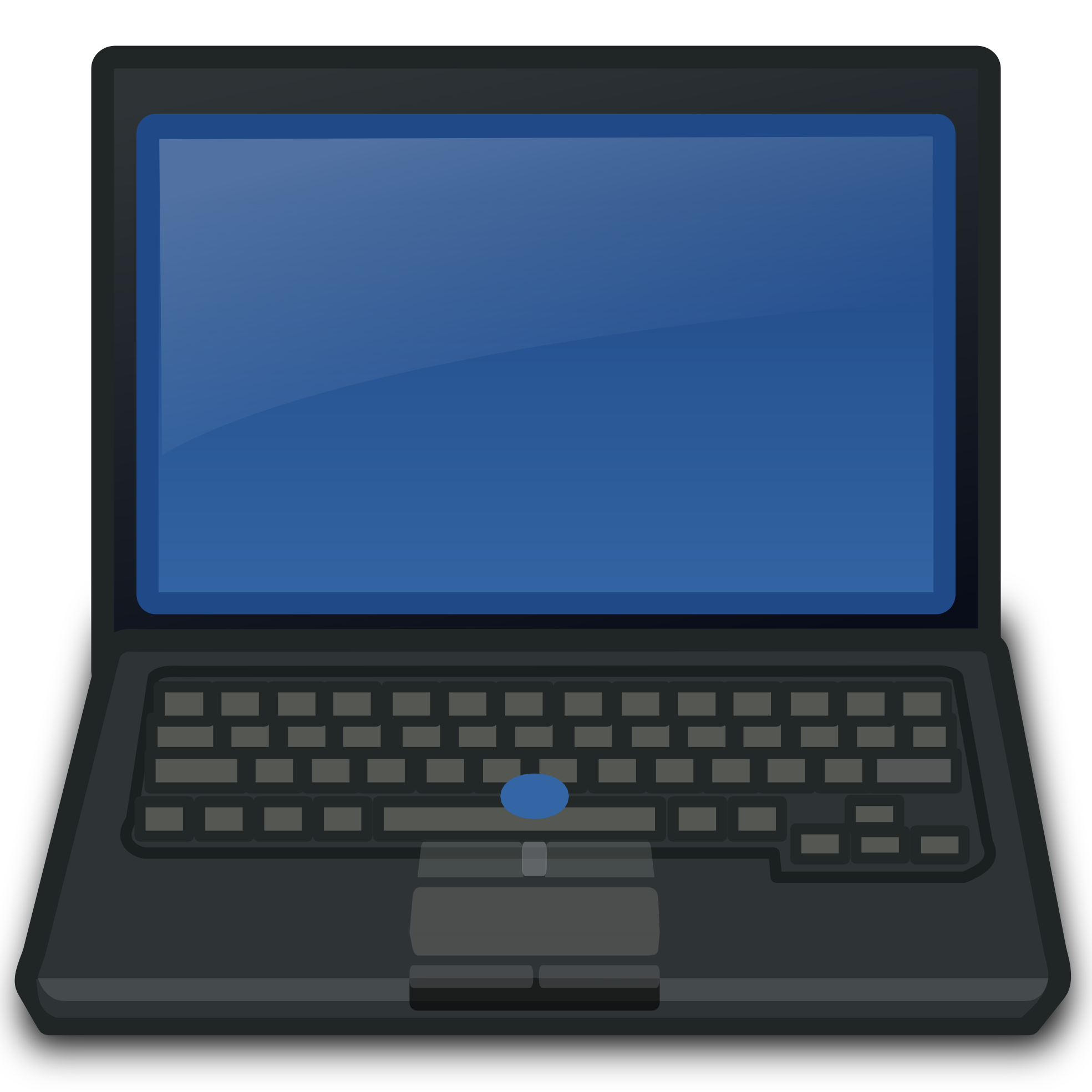 Manager clipart computer.  collection of laptop