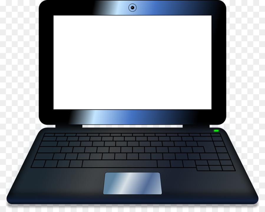 Laptop clipart technology. Cartoon computer