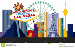 Free wedding images at. Las vegas clipart