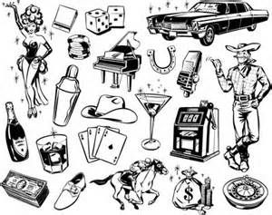 Clip art pinterest and. Las vegas clipart