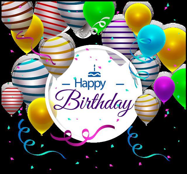 Las vegas clipart happy birthday, Las vegas happy birthday ...