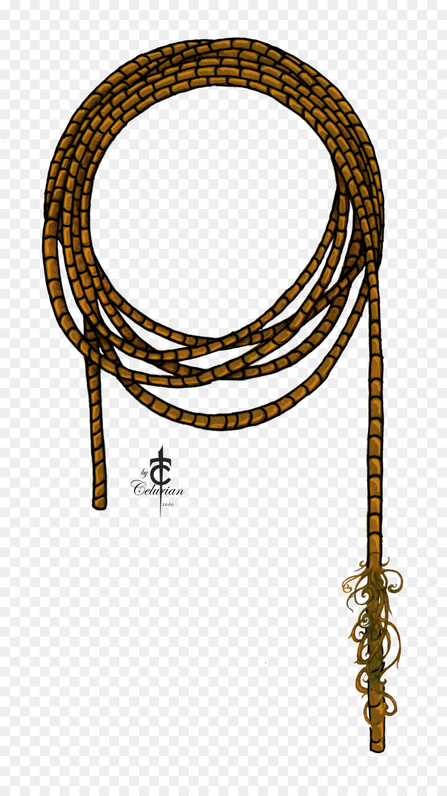 Lasso clipart. Rope cowboy clip art