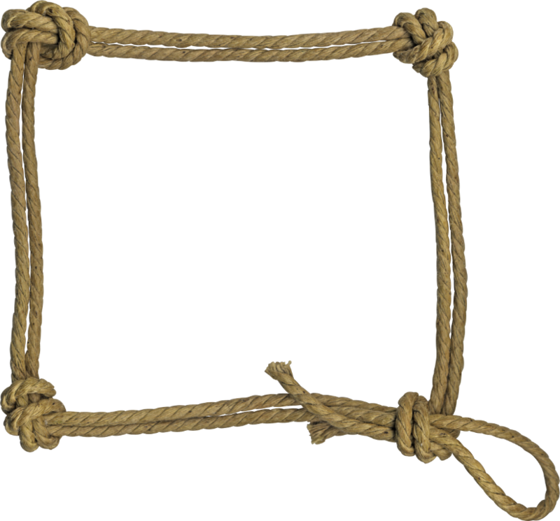 Download free png dlpng. Lasso clipart western