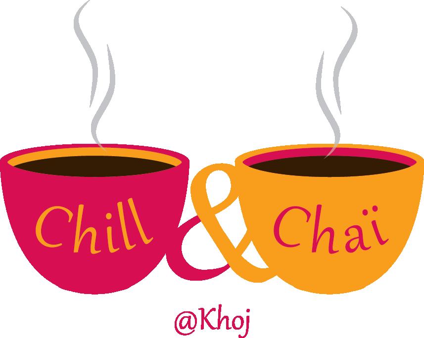 Chill cha a new. Tea clipart spice