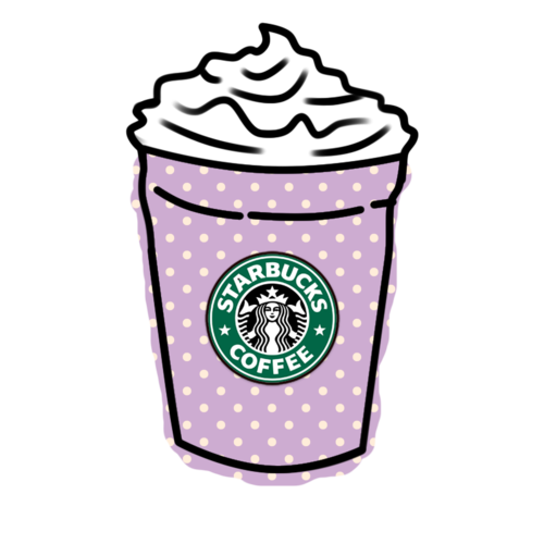 Free download best on. Starbucks clipart tumbler