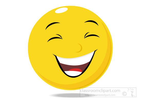 Laugh clipart. Search results for clip