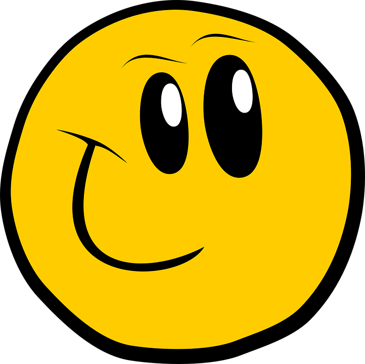 Laugh clipart png. Free hd laughing face