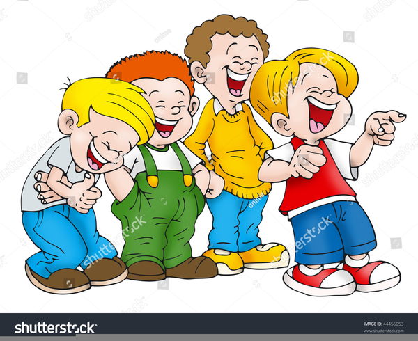 Free man laughing images. Laugh clipart