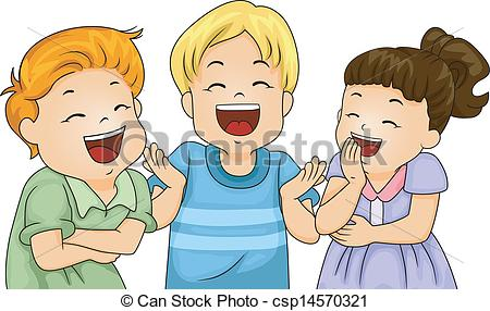 Laughter clip art free. Laughing clipart