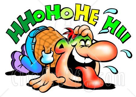 Jokingart com download free. Laughing clipart