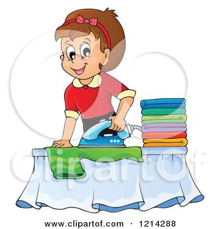 Laundry clipart illustration. Soap clip art royalty