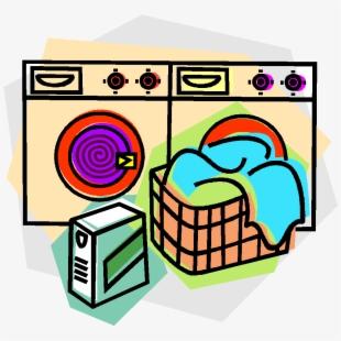 Clip art kid clipartix. Laundry clipart laundry hamper