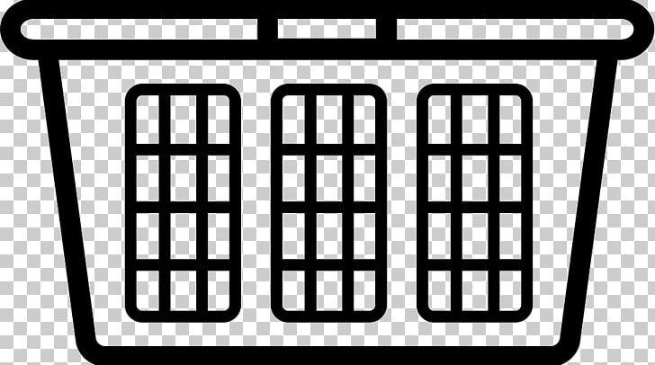 Basket png area black. Laundry clipart laundry hamper