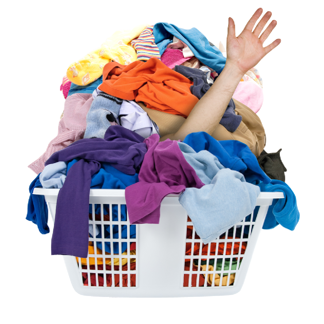 Picture group diva baton. Laundry clipart laundry mat