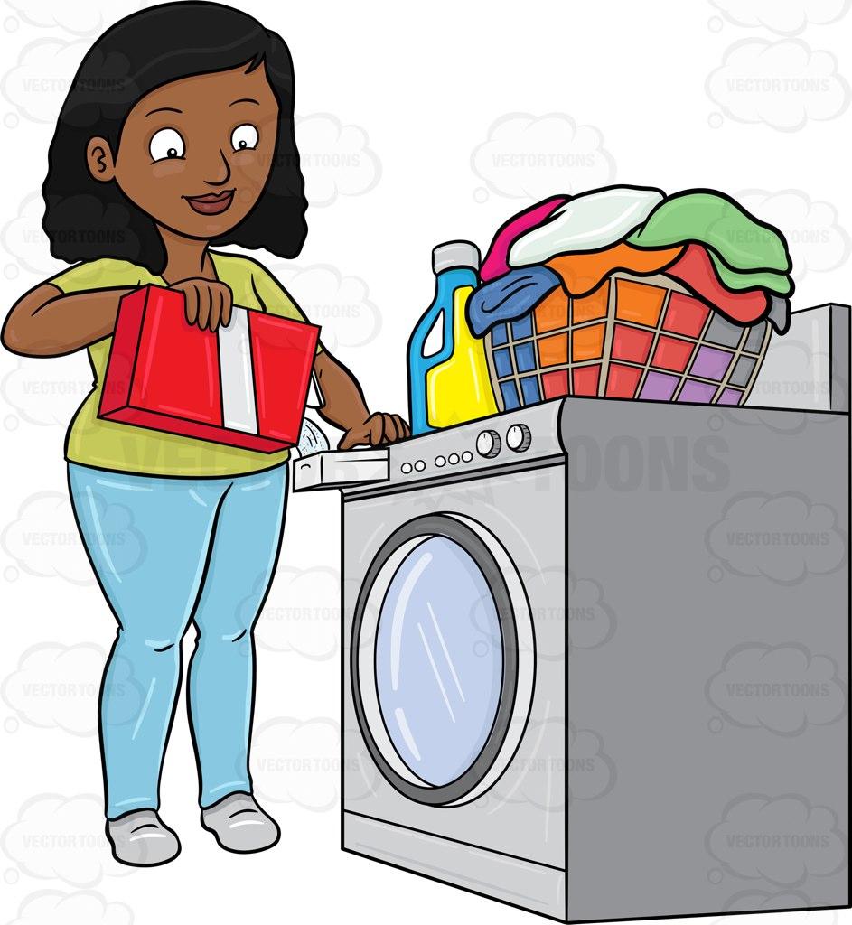 Laundromat clipground clip art. Laundry clipart laundry mat