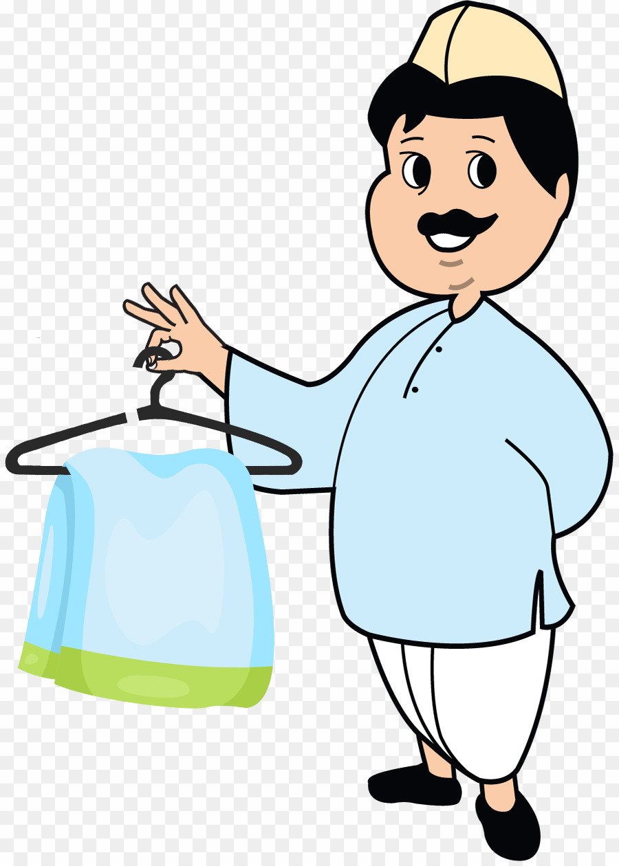 Dry cleaning clip art. Laundry clipart laundry service