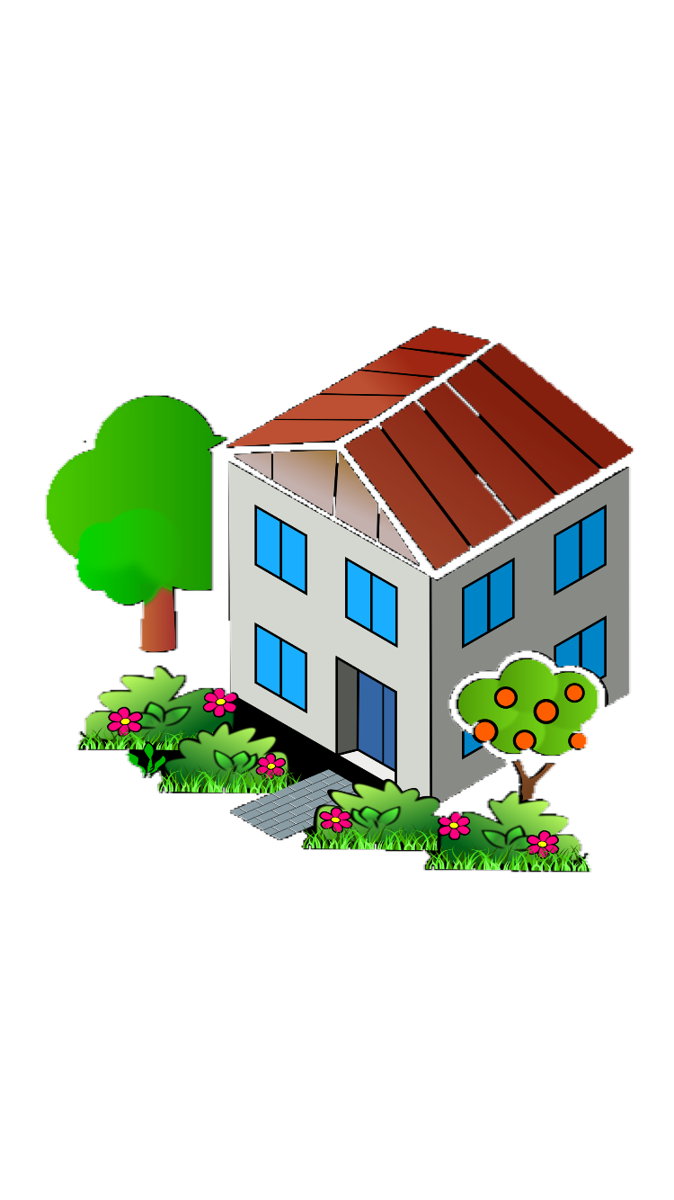 Laundry clipart laundry service. What i do and