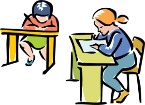 Free teaching responsibility cliparts. Laundry clipart responsible student