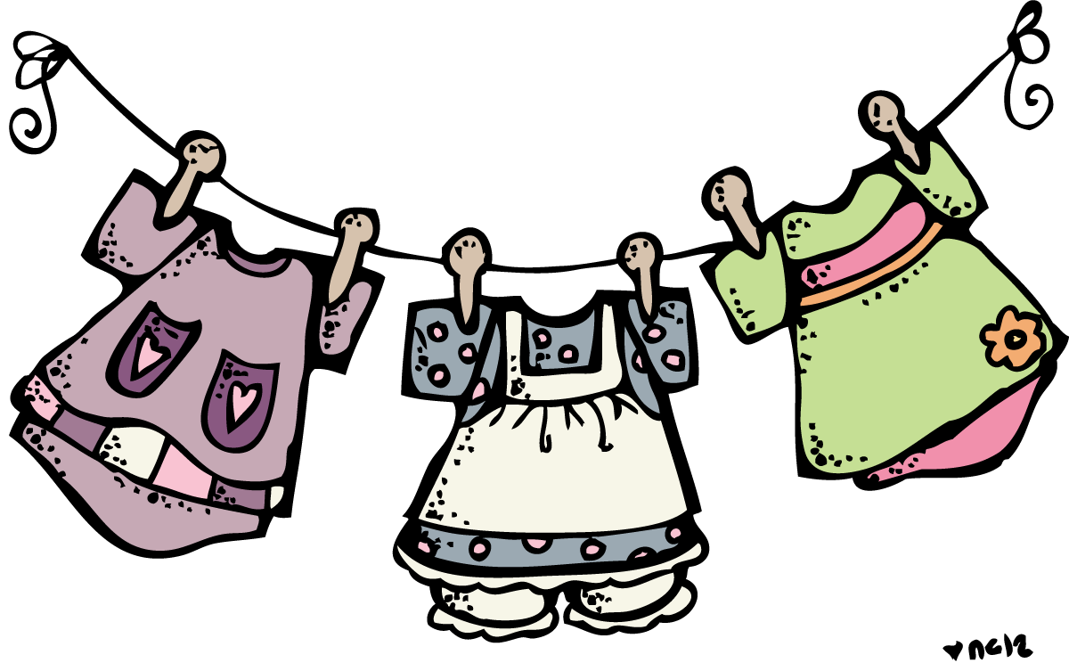 Picture free download best. Laundry clipart soiled clothes