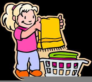 Free images at clker. Laundry clipart sort laundry