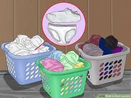 Laundry clipart sort laundry. Image result for chores