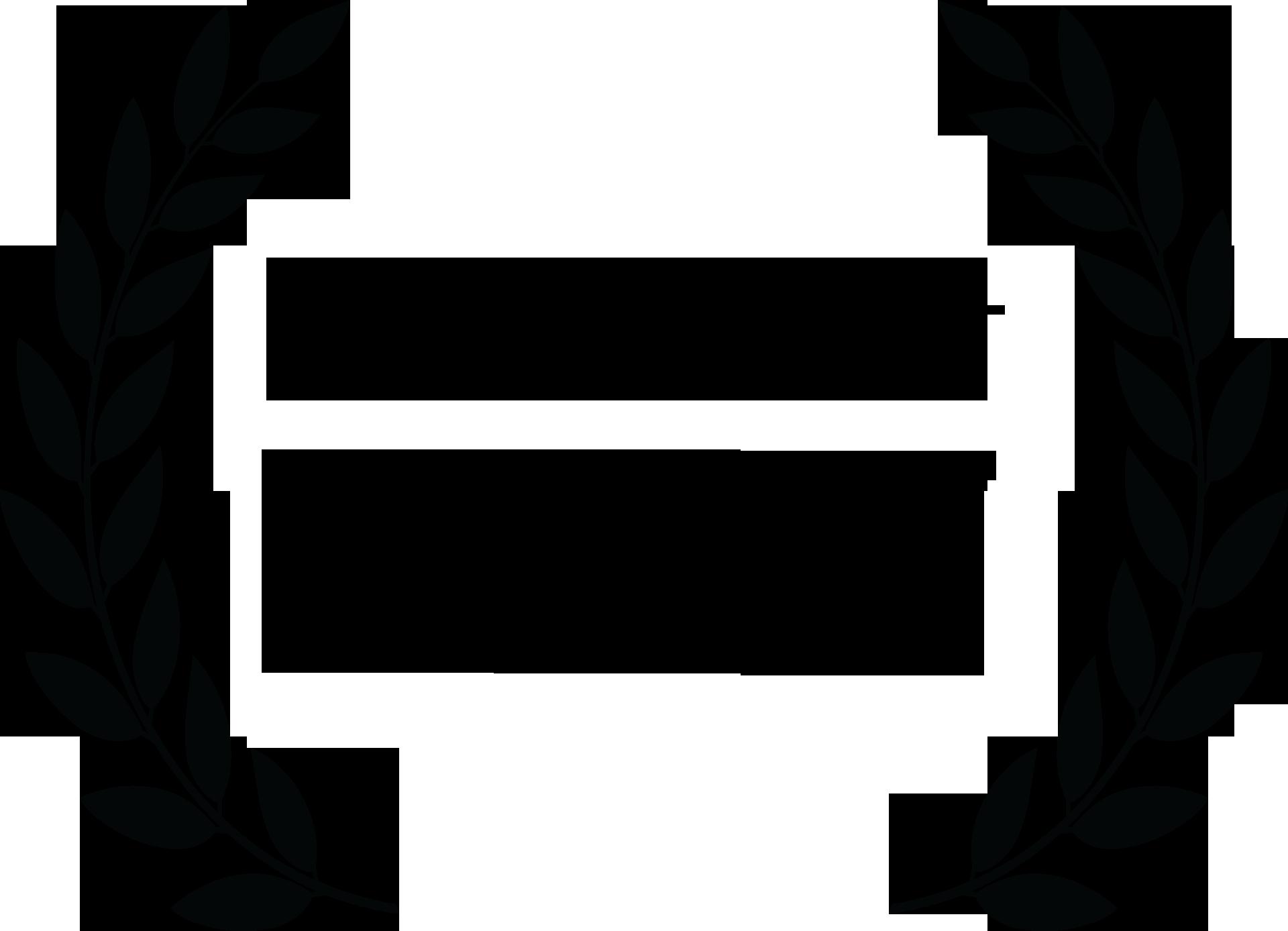 Movie clipart film festival. Audre lorde the berlin