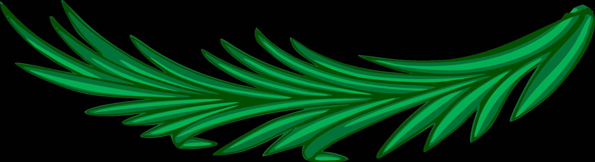 Branch big image png. Laurel clipart green