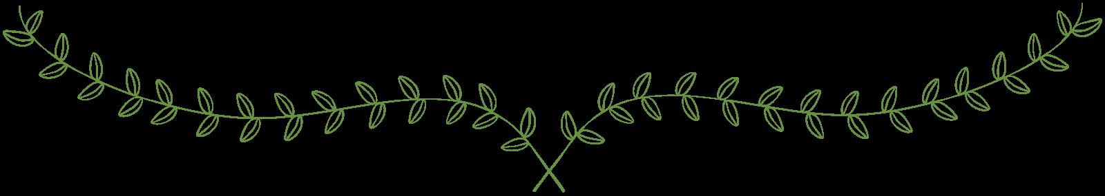 Laurel clipart green. Free vine arrow cliparts