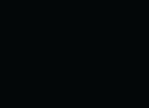 Logo images gallery for. Laurel clipart laurel leaves