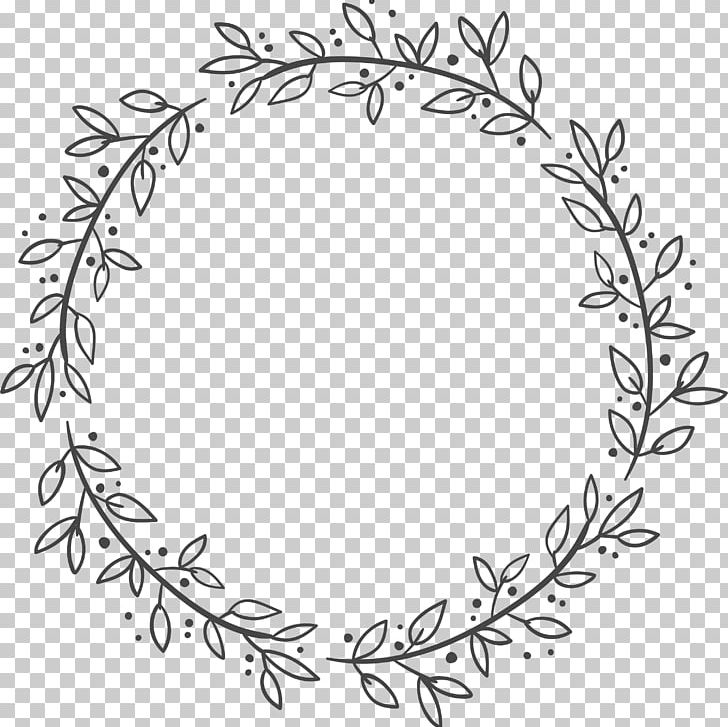 Euclidean wreath flower png. Laurel clipart leaf decoration