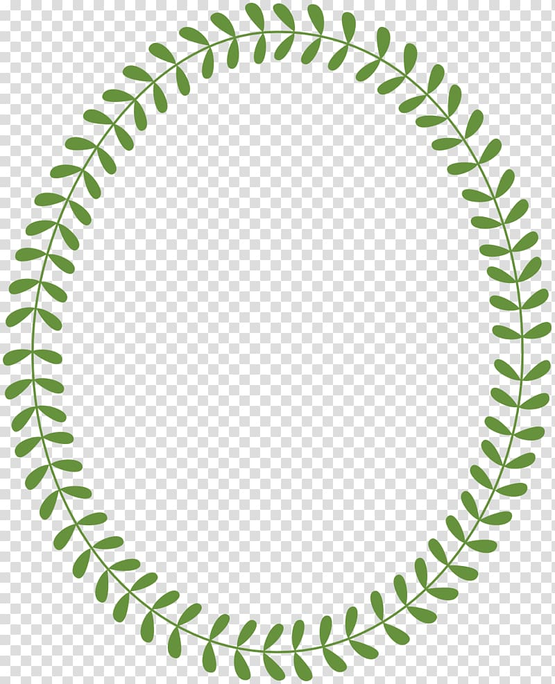 Laurel clipart oval. Bay circle wreath leaf