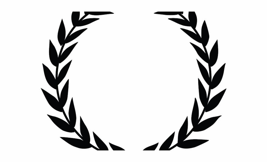 Wreath cliparts roblox adonis. Laurel clipart oval