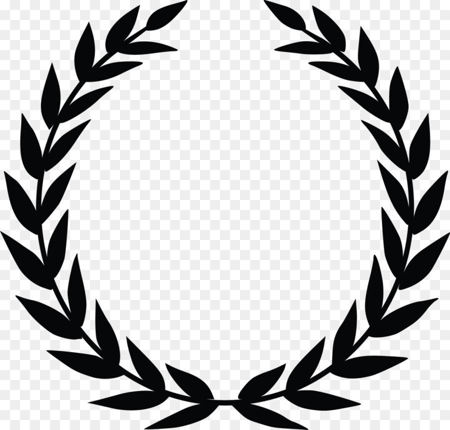 Laurel clipart weath. Download free png wreath
