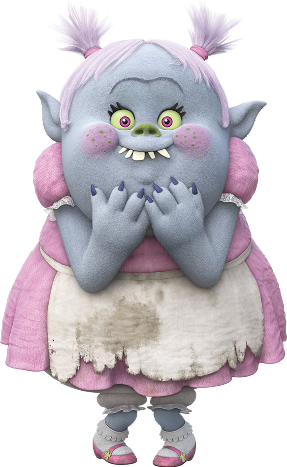 Bridget pinterest dreamworks animation. Olaf clipart snowman poop