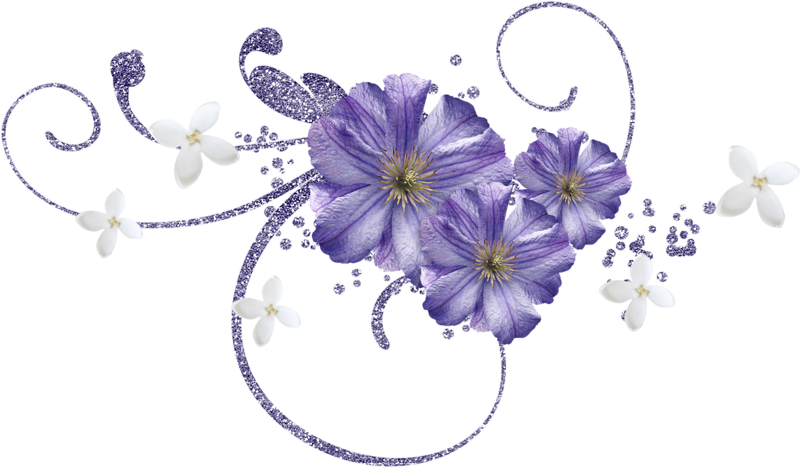 Lavender clipart botanical print. Flowers png page clip