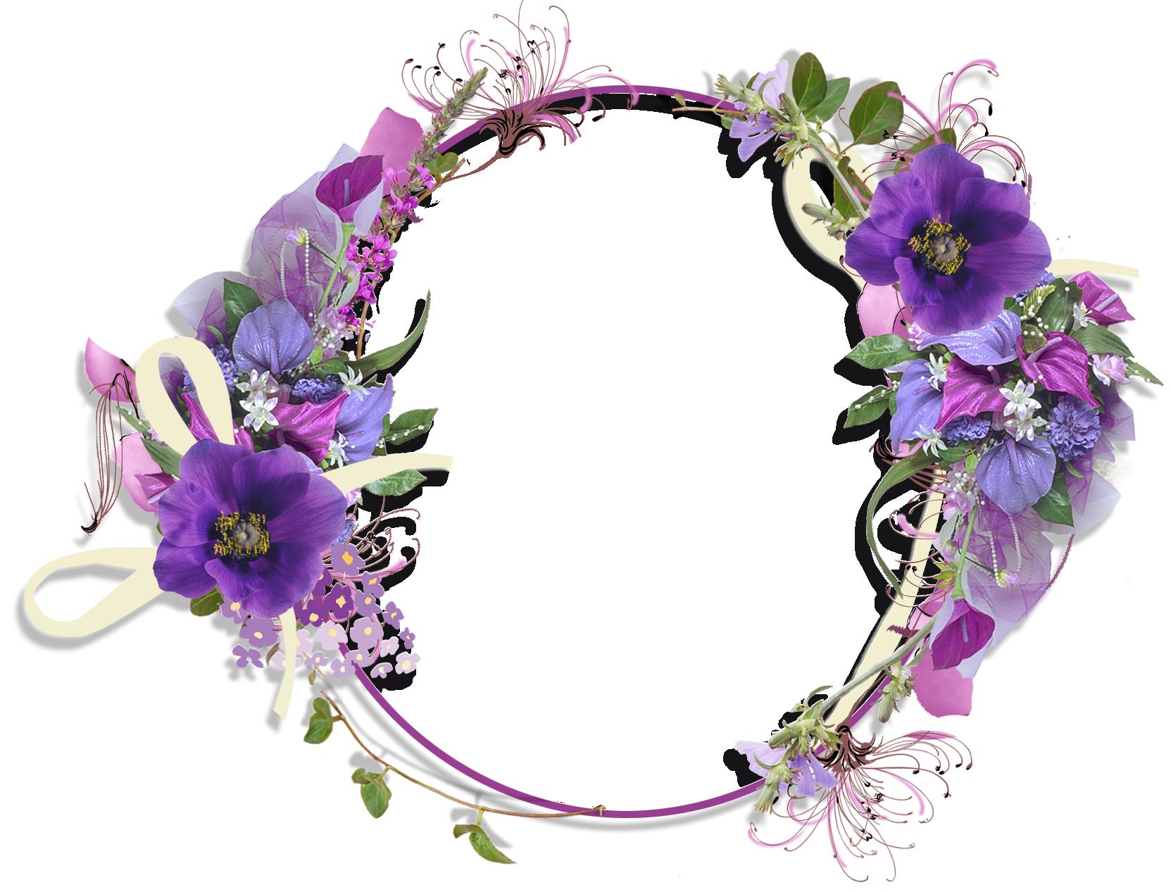 Lavender clipart decorative wreath. Bildergebnis f r roses