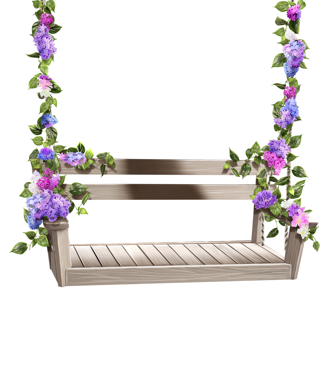 Lavender clipart delphinium. Tubes pinup png per