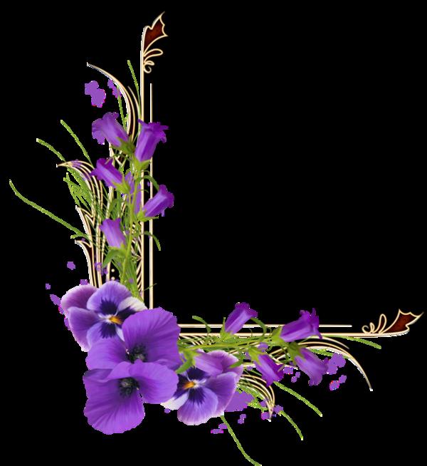 Resultado de imagen hermosos. Lavender clipart delphinium