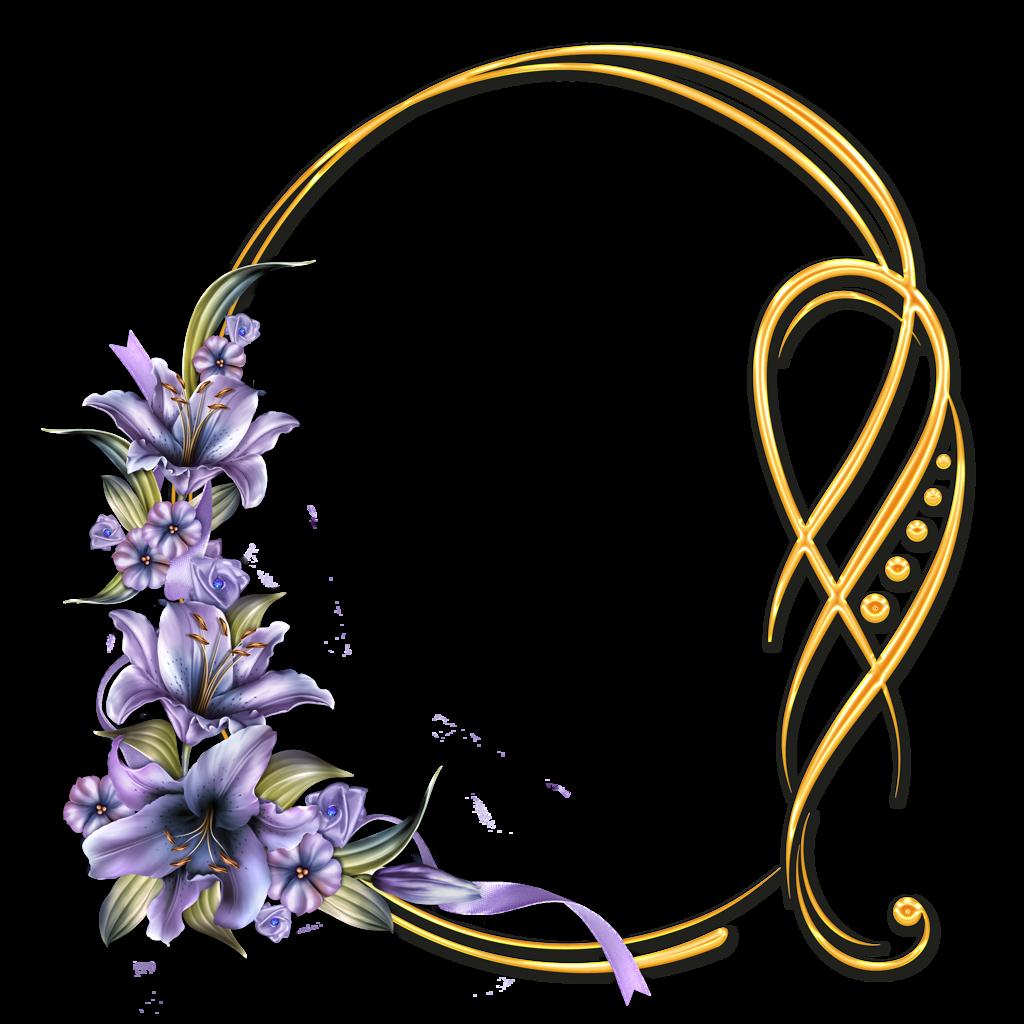Lavender clipart delphinium.  png decoupage and