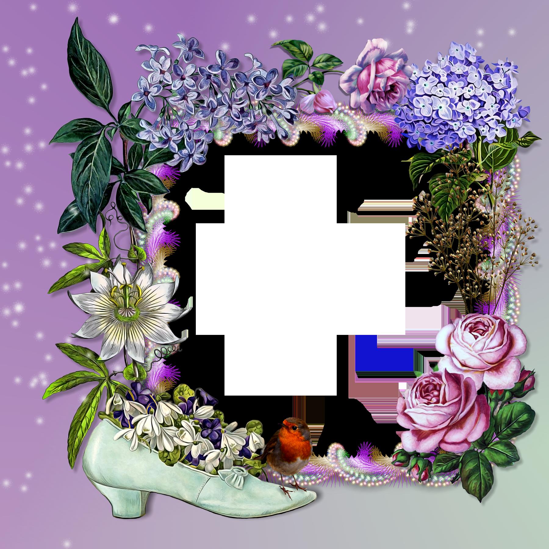 Diy digital celebration celebratebackgroundinch. Lavender clipart graphics fairy